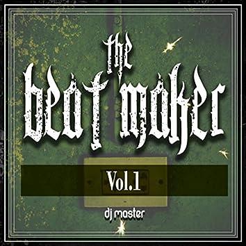 The Beat Maker, Vol. 1 (feat. Vol..1) [Vol..1]