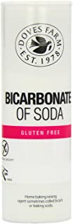 Doves Farm Free From Bicarbonate of Soda 200g