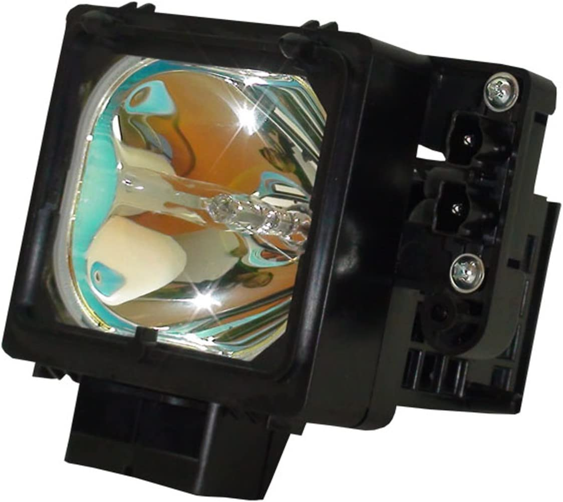 Ceybo KL-50W2 Lamp Bulb Ranking TOP20 Replacement Projec for Housing SEAL limited product Sony with