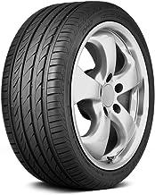 DELINTE 185/70 R14-70/185/R14 88T - E/C/70dB - Neumáticos para todo el año (coche de pasajero)
