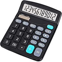 Best simple scientific calculator Reviews