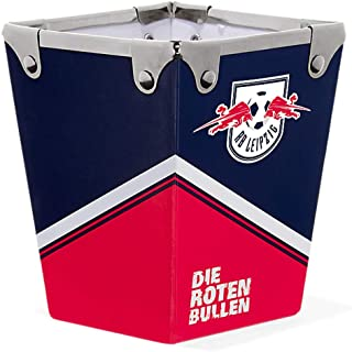 Accessories in RB Leipzig Official Red Bull Online Shop
