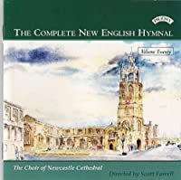 Complete New English Hymnal 20