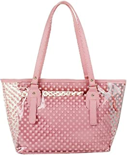 Best modapelle leather handbags Reviews