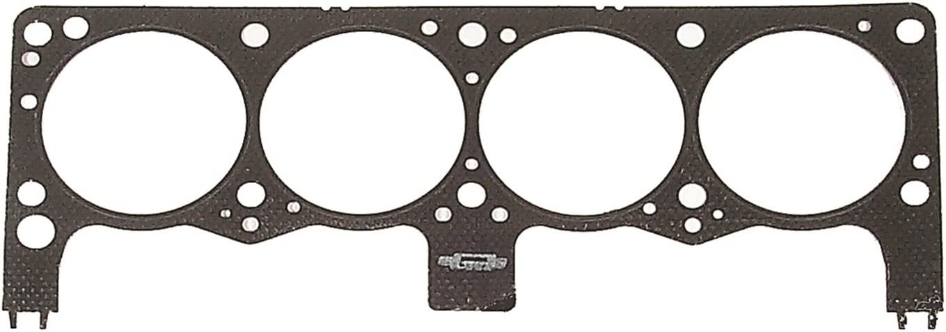 Mr. Gasket Head Max 52% OFF 1121G New Shipping Free