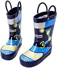 Best can guys wear rain boots Reviews