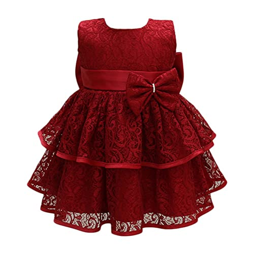 400090e65 24 Month Christmas Dress  Amazon.com