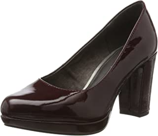 s.Oliver Damen 22402 Pumps