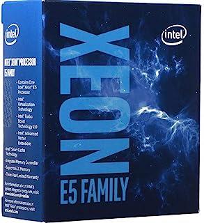 وحدة المعالجة المركزية للحاسوب انتل 2.4 14 BX80660E52680V4