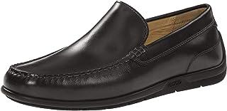 Men's Classic Moc 2.0 Slip-On Loafer
