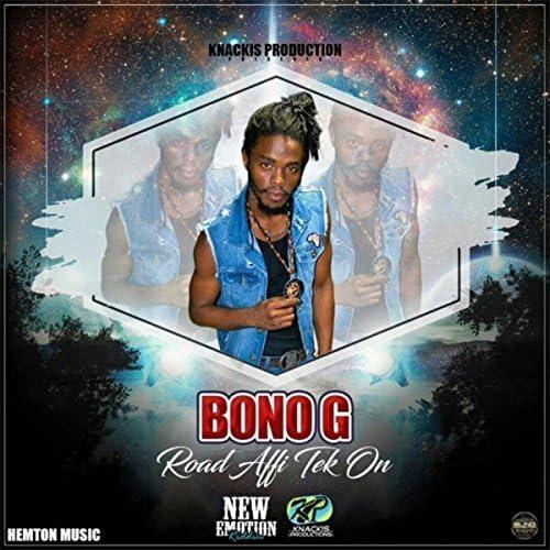 Bono G