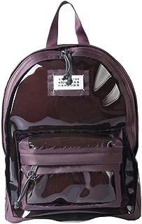 Best maison margiela backpack Reviews
