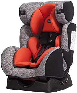 Evenflo Duran Car Seat, Grey Lava, Pack of 1