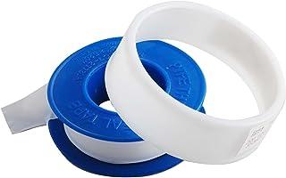 LDR 168 1422WT Exquisite Multi-Use Plastic Hooks 2-Pack White