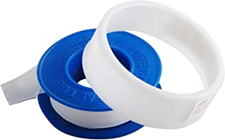 LDR Industries 201 1101 PTFE Tape, White