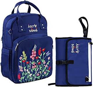Best personalize your own diaper bag Reviews