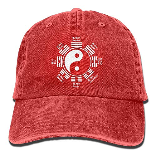Send Noods Ramen Noodles Solid Travel Cap Baseball Cap Sport Hats for Men and Womens