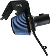 Best e60 cold air intake Reviews