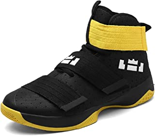 lowest price 4a543 40055 No.66 TOWN Couple Men s Women s High Top Running Shoes Fashion  Sneaker,Basketball Shoes