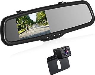 Suchergebnis Auf Für Auto Elektronik Boscam Auto Elektronik Auto Fahrzeugelektronik Elektronik Foto