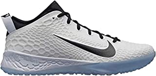 Best mike trout baseball shoes Reviews
