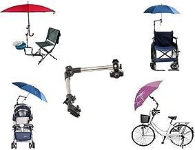 Amazon.es: soporte para paraguas