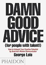 Best damn good advice book Reviews