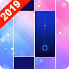 "- New game ""Rush""! New challenge! - Bug fixes and performance improvements Have fun with this happy piano game!"