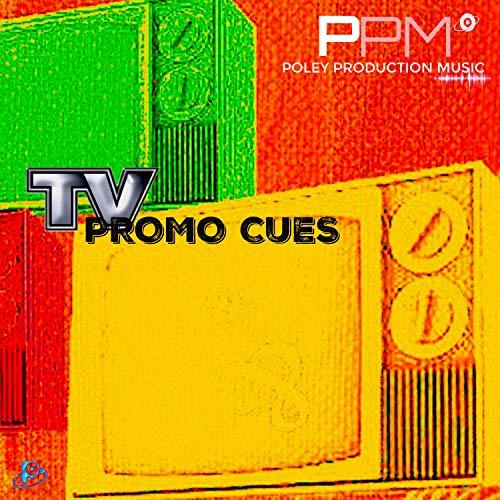 TV Logo Music 1