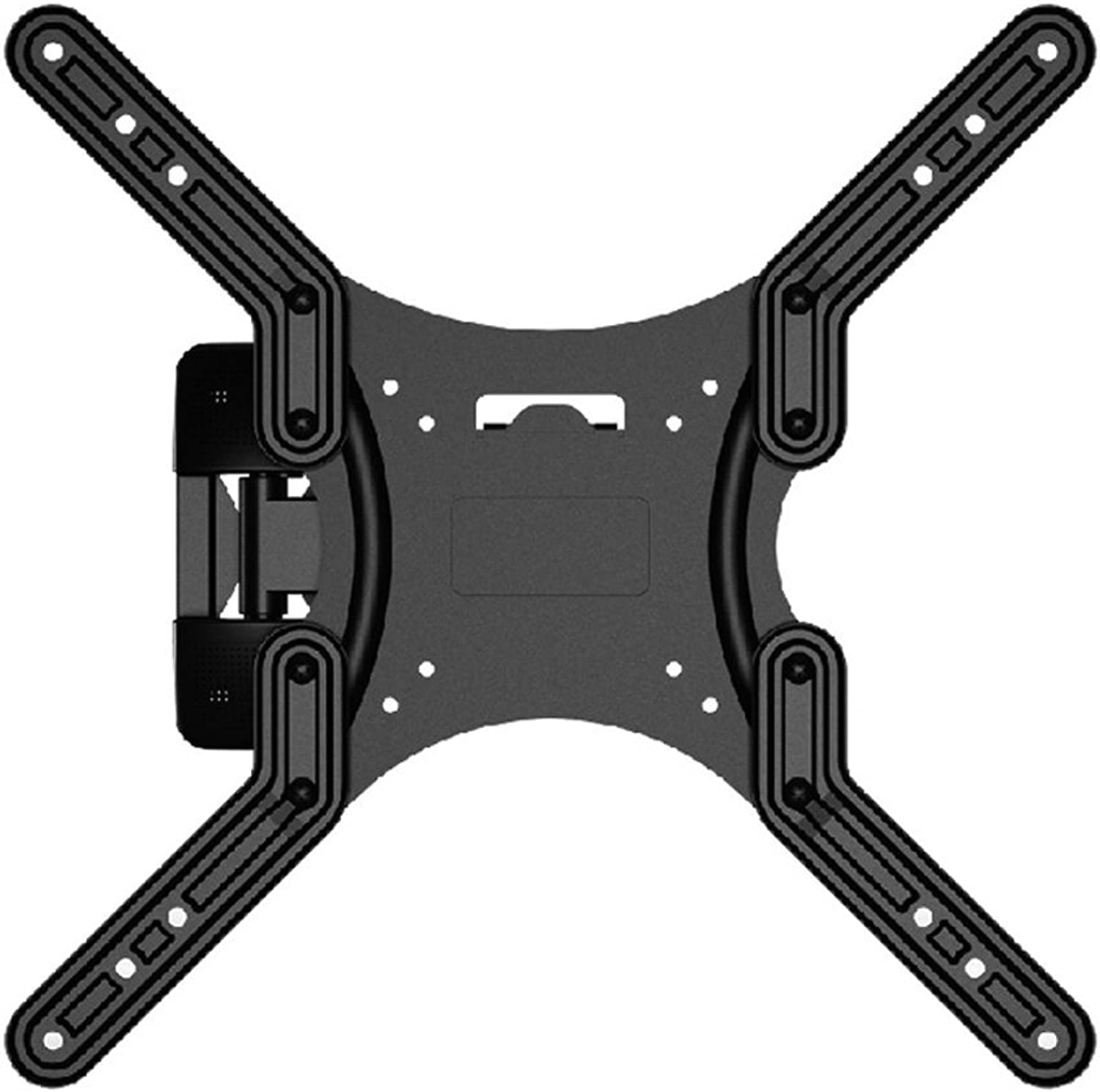 YFY SP200 Small TV Wall Mount Bracket Fits 32 -47  LCD TV