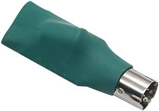 FidgetKute Bluetooth Adapter Interface Conveter CAT for YAESU FT-817 FT-857 FT-897 FT-100D