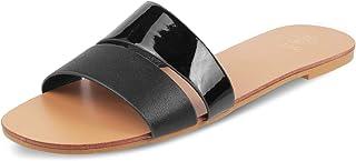tresmode Women Casual Slip on Flats  Flat Footwear for Girls