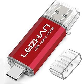 Suchergebnis Auf Für Memory Sticks 128 Gb Mehr Memory Sticks Speicherkarten Computer Zubehör