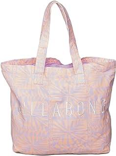 Billabong™ Infinity - Strandtasche für Frauen W9BG04BIP1