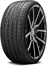 Lexani LX-TWENTY Performance Radial Tire - 265/40r22 106W