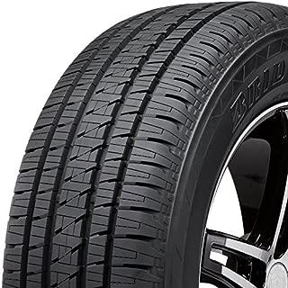 Bridgestone DUELER H/L ALENZA PLUS All-Season Radial Tire - 235/70-16 106H