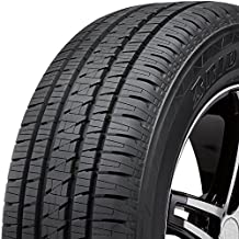 Bridgestone DUELER H/L ALENZA PLUS All-Season Radial Tire - 265/65-17 110T