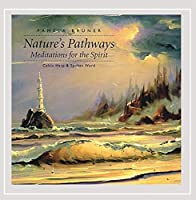 Nature's Pathways