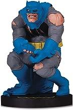 batman black and white frank miller