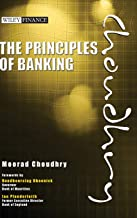 principles of banking course