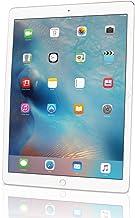 "Apple iPad Pro 2nd 12.9"" with (Wi-Fi + Cellular) 2017 Model, 256GB, GOLD (Renewed)"