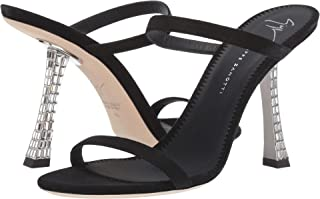 Women's Farrah Slide Sandal