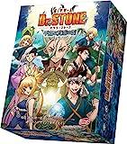 アークライト Dr.STONE ボードゲーム 千空と文明の灯