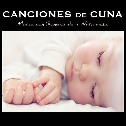 Canciones de Cuna Relajantes y para Bebes en el Vientre Materno ...