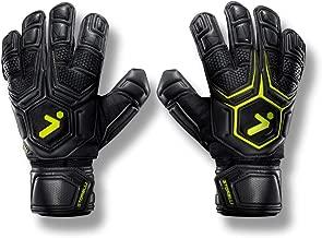 ExoShield Gladiator Pro 2 Gloves (Renewed)