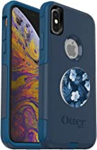 popsocket on otterbox