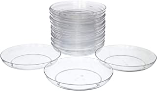 Best home and garden party dishes Reviews