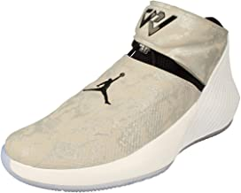 Best air jordan why not zero Reviews