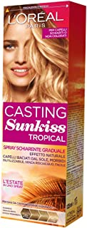 Casting Sunkiss Spray Schiarente