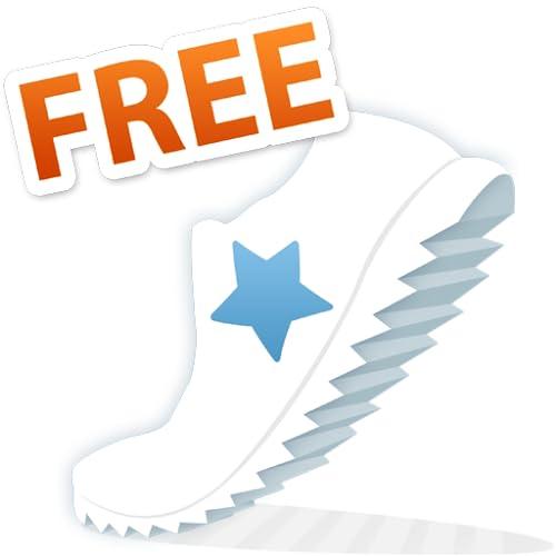 runstar FREE
